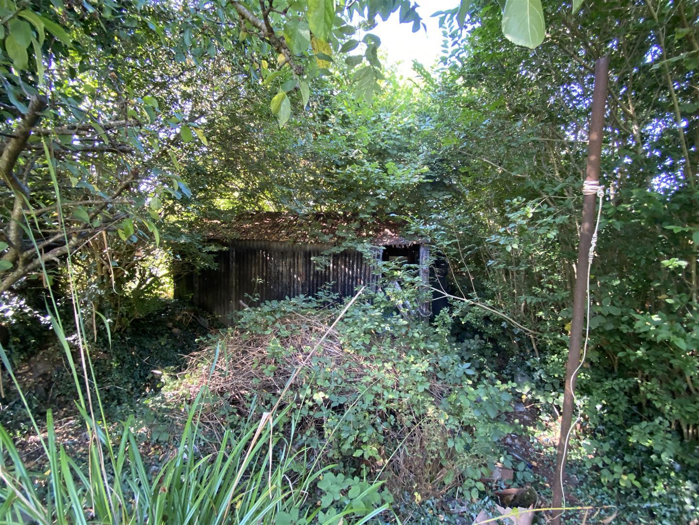 Hendre Crescent, Llangennech, Llanelli, SA14 8TF